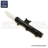Sym Xpro Front Right shockabsorber 51500-ATA-000(P/N:ST06010-0016) top quality