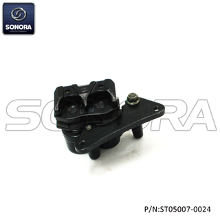 Longjia H2VGA Mover Next Gen CALIPER ASSY(P/N:ST05007-0024) top quality