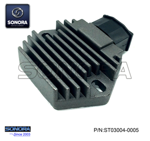 Honda CBR900 Rectifier Voltage Regulator(P/N:ST03004-0005) top quality