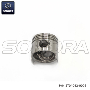 MASH 50 FIFTY Piston (P/N:ST04042-0005) Top Quality