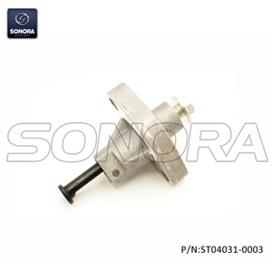 SYM Chain Tensioner (P/N:ST04031-0003) Top Quality