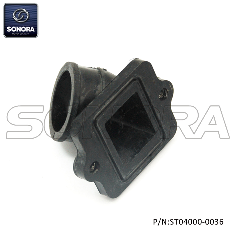 Manifold for Gilera.Aprila.Piaggio 2T 50-200,30-32mm(P/N:ST04000-0036) top quality