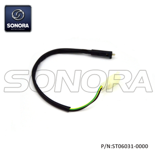 Drum Break Sensor (P/N:ST06031-0000) Top Quality
