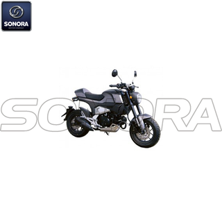 AGM Urban M6 SCOOTER BODY KIT ENGINE PARTS COMPLETE SCOOTER SPARE PARTS ORIGINAL SPARE PARTS