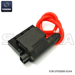Agility city 50-125 ECU(P/N:ST03000-0144)top quality