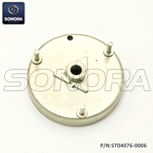 Piaggio ciao Clutch base(P/N:ST04076-0006)top quality