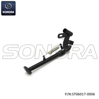 Side stand Gilera Citta(P/N:ST06017-0006) top quality