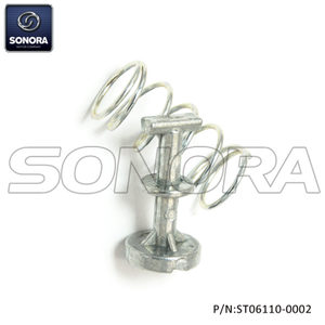 Ciao L35mm Screw For Securing Protection Cover(P/N:ST06110-0002) top quality