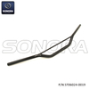 QINGQI QM125GY-2B Handle Bar (P/N:ST06024-0019) TOP QUALITY