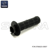 QM125GY-2B Throttle Grip (P/N:ST06025-0007) Top Quality
