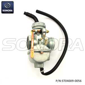 PZ20 Carburetor (P/N:ST04009-0056) Top Quality